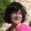 greentrees training & coaching bij verandering petra Bijning testimonial